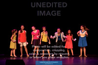 BCA Legally Blonde Live-17