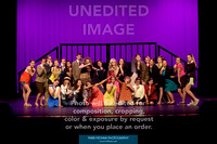 BCA Legally Blonde Cast-13