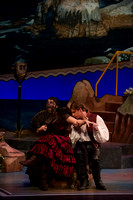 Skylight Pirates of Penzance Preview-1