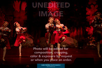 BCA 416 Teams Russian Ballet Folk-12