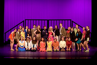 BCA Legally Blonde Cast-1