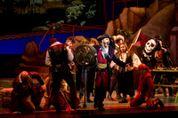 Skylight Pirates of Penzance Preview-16
