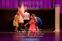 BCA Legally Blonde Live-10