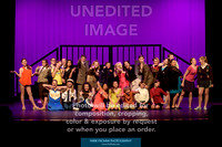 BCA Legally Blonde Cast-8