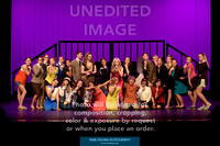 BCA Legally Blonde Cast-10