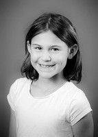 BA Lion King Cast 2 Headshots-9