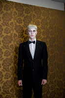 Addams Family Portraits-14
