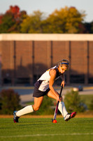 BA JV Field Hockey 2014-10