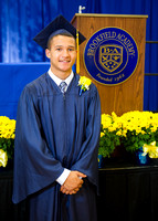 Brookfield Academy Graduation-4