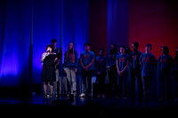 Overture Jerry Awards 2018 LAKE MILLS-009