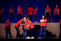 Overture Jerry Awards 2018 NICOLET-022