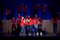 Overture Jerry Awards 2018 NICOLET-018