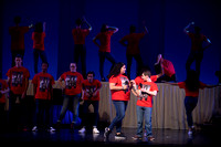 Overture Jerry Awards 2018 NICOLET-008