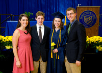 Brookfield Academy Graduation-19