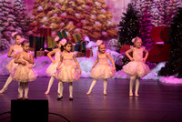 BCA Nov16 Once Upon a December 200-13