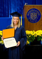 Brookfield Academy Graduation-15