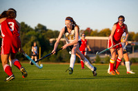 BA JV Field Hockey 2014-12