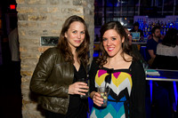 Skylight Season Launch Party 2014-17