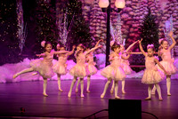 BCA Nov16 Once Upon a December 200-17