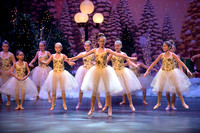 BCA Nov16 Nutcracker-8