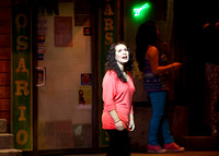 Skylight In the Heights Preview 017