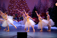 BCA Nov16 Nutcracker-12