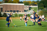 BA Varsity Field Hockey 2014-3