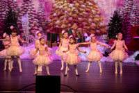 BCA Nov16 Once Upon a December 200-10