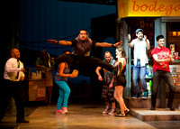 Skylight In the Heights Preview 009