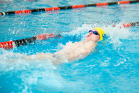 BA Boys Swimming Sectionals 2014-8