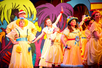 BA Seussical Clover Cast 017