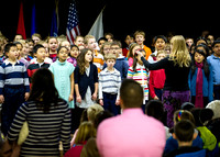 BA Veterans Day 2014-11
