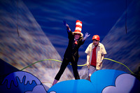 BA Seussical Clover Cast 003