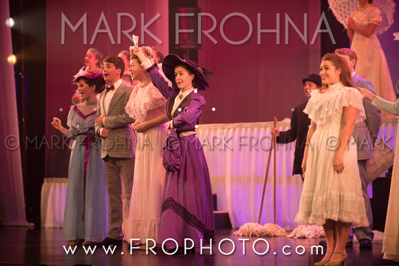Tommy Awards 2017 St Ambrose Hello Dolly-15