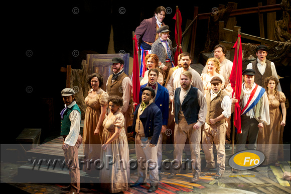 Skylight Les Miz Preview Selects 068