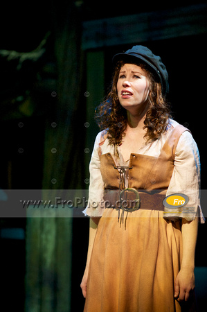 Skylight Les Miz Preview Selects 059
