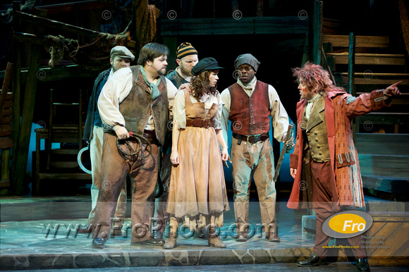 Skylight Les Miz Preview Selects 065