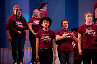 Tommy Awards 2017 FDL Fiddler-20