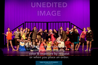 BCA Legally Blonde Cast-6