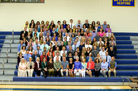 BA Faculty and Staff 2017-3