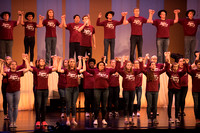 Tommy Awards 2017 FDL Fiddler-4