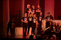 Tommy Awards 2017 Whitefish Bay Les Miz-19