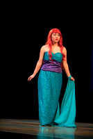 Skylight HSM16 Riverside Mermaid-12