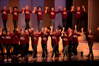 Tommy Awards 2017 FDL Fiddler-6