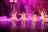 BCA Nov16 Once Upon a December 200-6