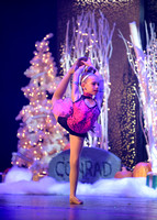 BCA Winter 2017 Solo Madeline-4