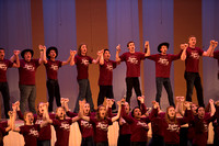Tommy Awards 2017 FDL Fiddler-10