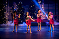 BCA Nov15 Sun12 Kinder Jazz-8