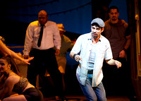 Skylight In the Heights Preview 013