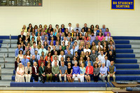 BA Faculty and Staff 2017-4